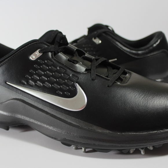 innovative design 347d9 cab63 Nike Air Zoom TW71 Tiger Woods Golf Shoes 12 R501.  M 5be23206c9bf50881776ed19